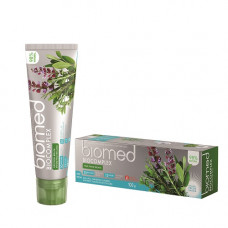 biomed® - Biocomplex Tandpasta