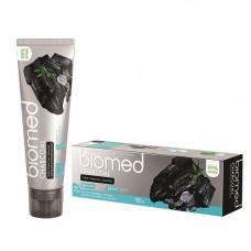 biomed® - Charcoal Tandpasta