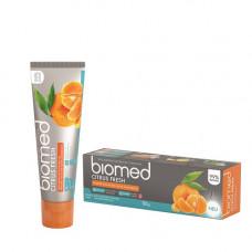 biomed® - citrus fresh tandpasta