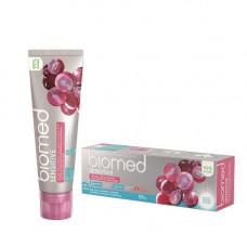 biomed® - Sensitiv Tandpasta
