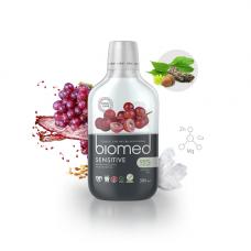 biomed® - sensitive mundskyl