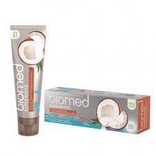 biomed® - SuperWhite Tandpasta