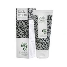 Australian Bodycare - Body Cream