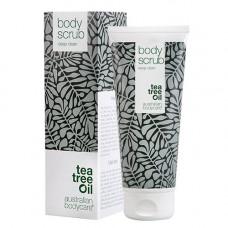 Australian Bodycare - Body Scrub