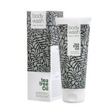 Australian Bodycare - Body Wash 200ml