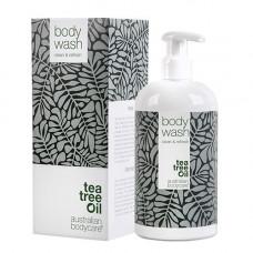 Australian Bodycare - Body Wash 500ml