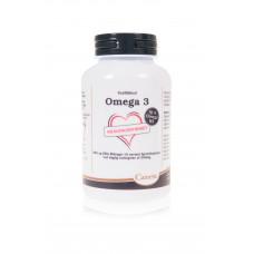 Camette - Omega 3