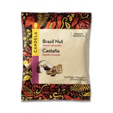CANDELA - Økologisk Ristede Paranødder med Panela