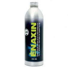 Mezina - Enaxin mixtur