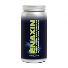 Mezina - Enaxin tabletter
