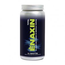 Mezina - Enaxin Total