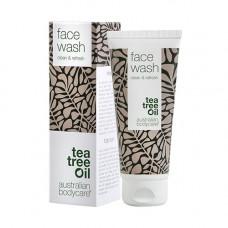 Australian Bodycare - Face Wash