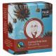 FAIR SQUARED - Økologisk Body Peeling Sæbebar