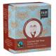 FAIR SQUARED - Økologisk Kokos Shampoobar til Fedtet Hår