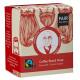 FAIR SQUARED - Økologisk Skæg Sæbebar med Kaffe Ekstrakt