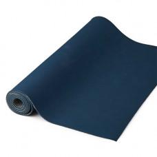 FAIR MOVE - Yogamåtte i Mørkeblå