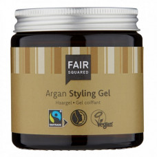 FAIR SQUARED - Argan Styling Creme - Zero Waste