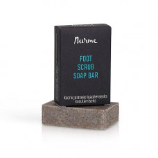Nurme - Foot Scrub Soap
