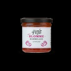 Fra Fejø - Æble Blomme Marmelade