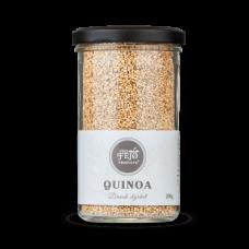 Fra Fejø - Quinoa