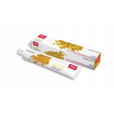 SPLAT - Tandpasta Gold