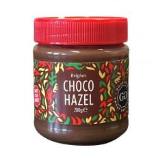 GOOD GOOD - Choco Hazel