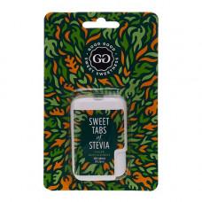 GOOD GOOD - Sweet tabs of Stevia
