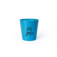 HYDROPHIL -  Børne Krus Blå