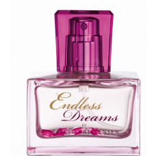 Isabell Kristensen - Endless Dreams EDP