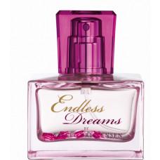 Isabell Kristensen - Endless Dreams EDP