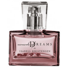 Isabell Kristensen - Moments Of Dreams EDP