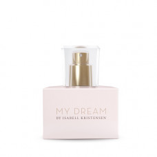 Isabell Kristensen - My Dream EDP