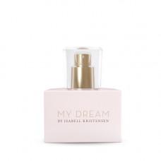 Isabell Kristensen - My Dream EDP