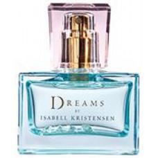 Isabell Kristensen - Dreams EDP