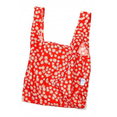 KIND BAG - Daisy Indkøbspose i Medium