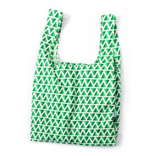 KIND BAG - Mint Indkøbspose i Medium