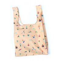 KIND BAG - Yoga Girls Indkøbspose i Medium