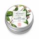 Kivvi - Lip Marmalade Mint