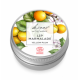 Kivvi - Lip Marmalade Yellow Plum
