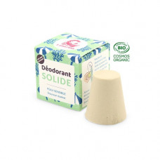 Lamazuna - Deodorantbar Marin
