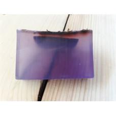 Håndsæbe med Intens Lavendel Sæbe
