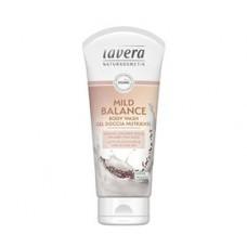 Lavera - Body Wash Mild Balance