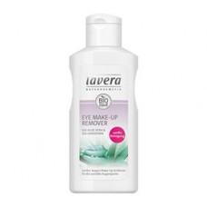 Lavera - Eye make-up remover