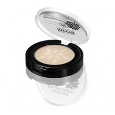 Lavera - Trend Beautiful Mineral Eyeshadow Golden Glory 01