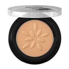 Lavera - Trend Beautiful Mineral Eyeshadow Golden Copper 25
