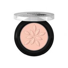 Lavera - Eyeshadow Light Sand 36 Beautiful Mineral