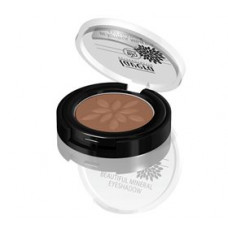 Lavera - Trend Beautiful Mineral Eyeshadow Matt'n Copper 09