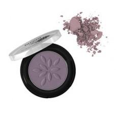 Lavera - Eyeshadow Matt'n Violet 33 Beautiful Mineral