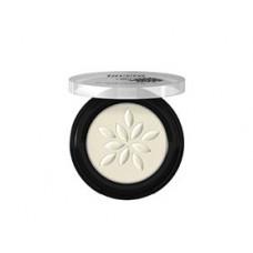 Lavera - Eyeshadow Shiny Blossom 40 Beautiful Mineral