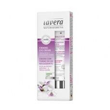 Lavera - Firming Eye Cream
